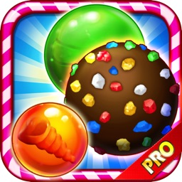Ace Bubble Swap HD Pro