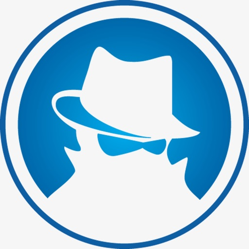 Call Unblock - Blocked Calls app logo