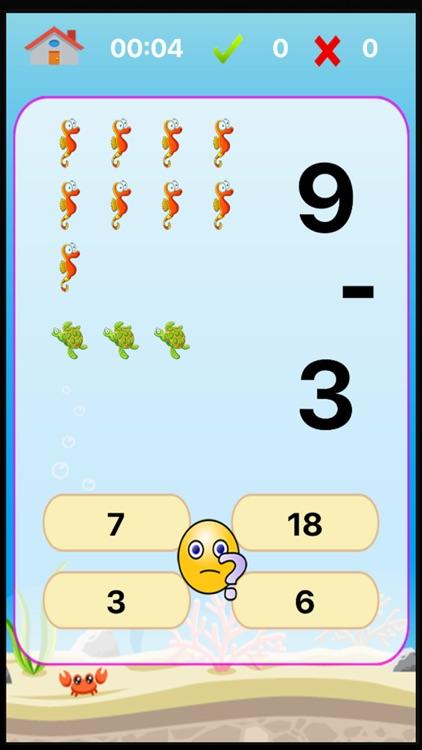 best iphone brain games