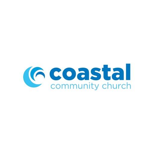 Coastal CC
