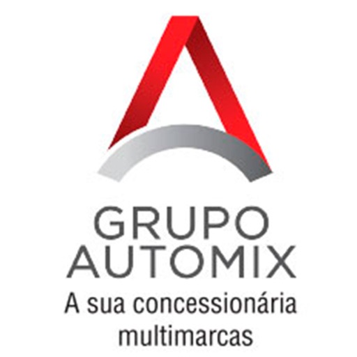GRUPO AUTOMIX