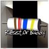 Resistor Bud