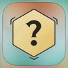 Memory (The Game for Brain) - iPhoneアプリ