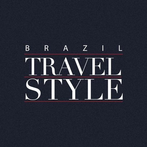 Brazil Travel Style