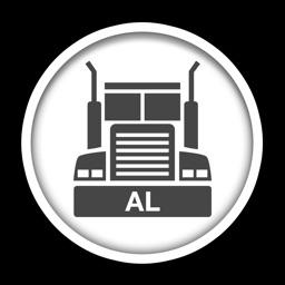 Alabama CDL Test Prep