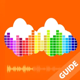 Ultimate Guide For SoundCloud