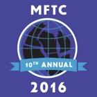 MWFTC-2016 icon