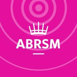 ABRSM Aural Trainer Grades 6-8 Lite