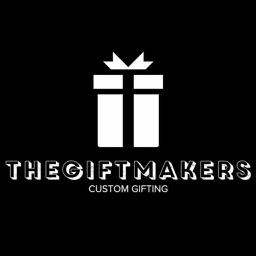 Thegiftmakers