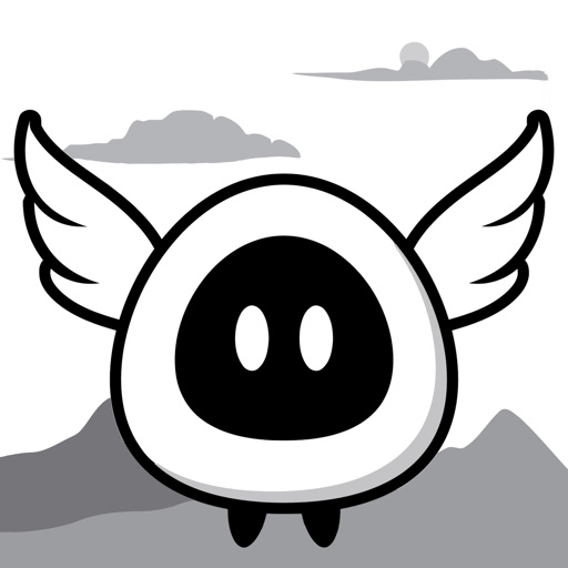 Flappy Farty icon