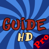 Pro Guide For Scribblenauts Game HD