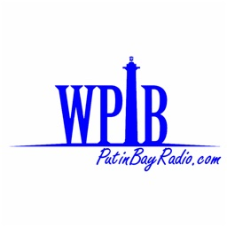 WPIB Radio Put-in-Bay