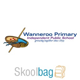 Wanneroo Primary School - Skoolbag