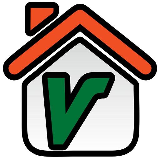 Smart Home-Videocom