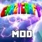 ** GET CRAZY CRAFT MOD NOW **