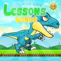 Codes for ABC Lessons Words For Kids Hack