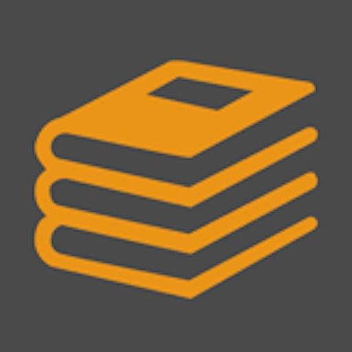 文献速递 - 论文参考学习手册