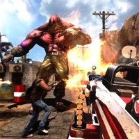 Codes for Rage Z: Multiplayer Zombie FPS Hack
