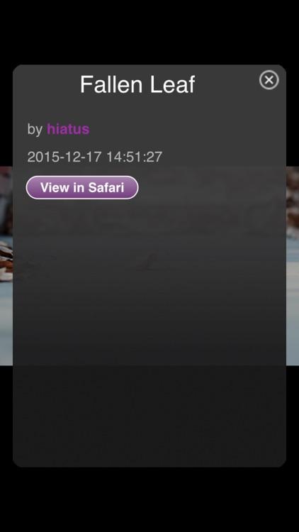 Expono screenshot-3
