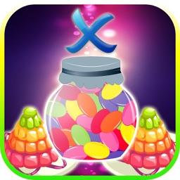 Jelly X