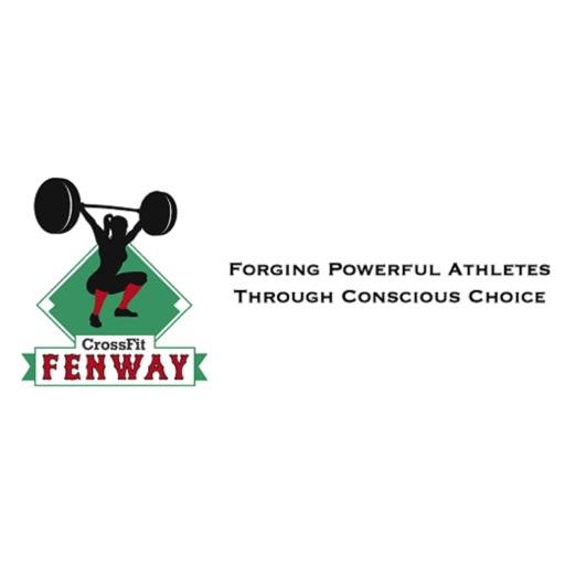 CF Fenway