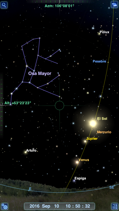 Redshift - Astronomía