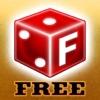 Farkle Dice - Free