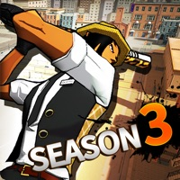 Codes for Freestyle Baseball2 Hack