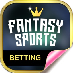 Fantasy Sports Beting and Daily Fantasy App