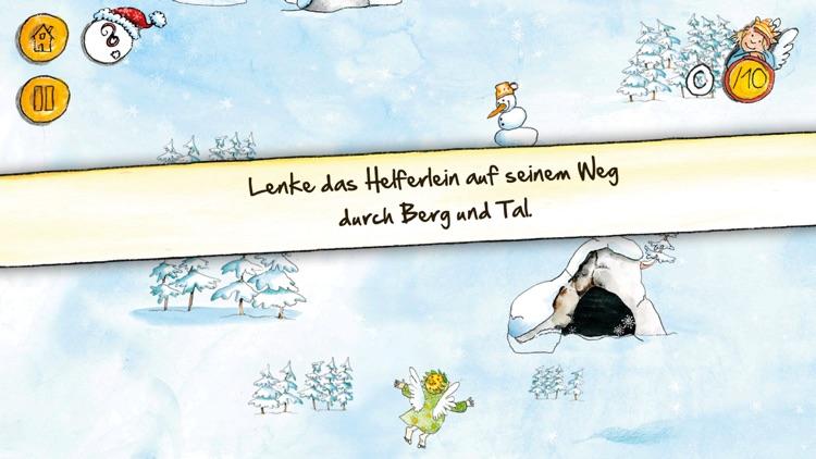 Rolf Zuckowski - In der Weihnachtsbäckerei screenshot-3
