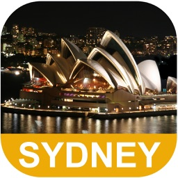 Sydney Australia Hotel Travel Booking Deals