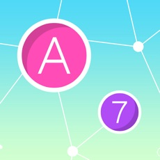 Activities of Learn ABC 123 Alphabets and Numbers