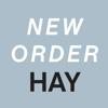 HAY New Order