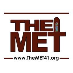 The MET 41