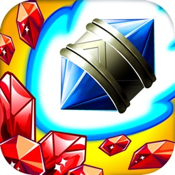 Crystal Craft Saga HD