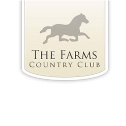 The Farms Country Club
