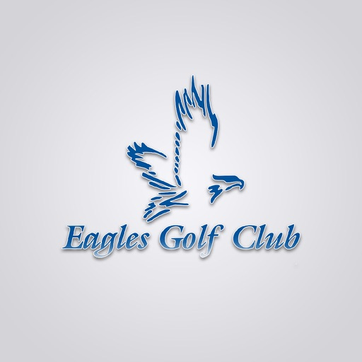 Eagles Golf Club