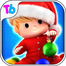 Musical Baby Phone - Nursery Rhymes Songs Game