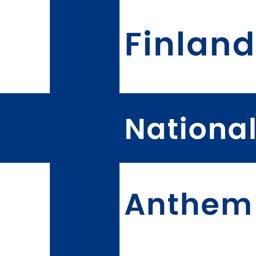 Finland National Anthem