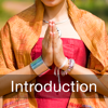 Learn Thai - Introduction (Lessons 1 to 25) - Innovative Language Learning USA LLC