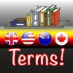 Terms!