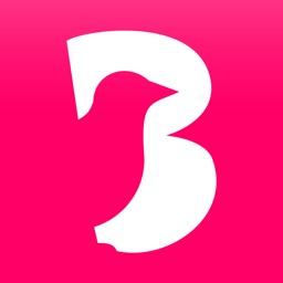 Birdhouse – for Special Education Teachers