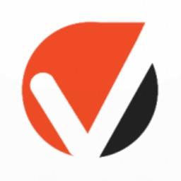 Valuebet App