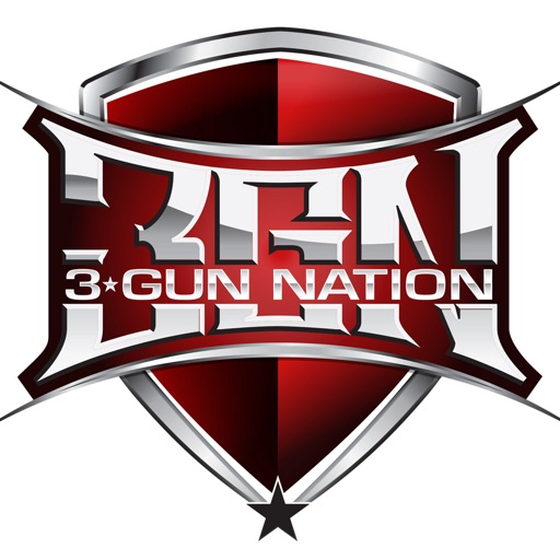 3-Gun Nation Events
