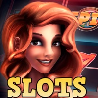 Codes for VIP Millionaire Huge Casino Classic Slots Hack