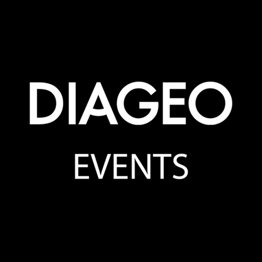 Diageo Events