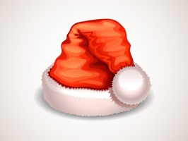 Merry Christmas (New Year) - Stickers for iMessage