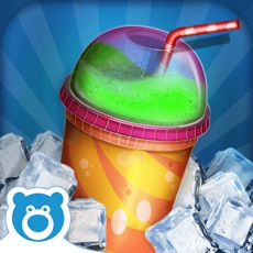 Activities of Slushies - Full Version by Bluebear
