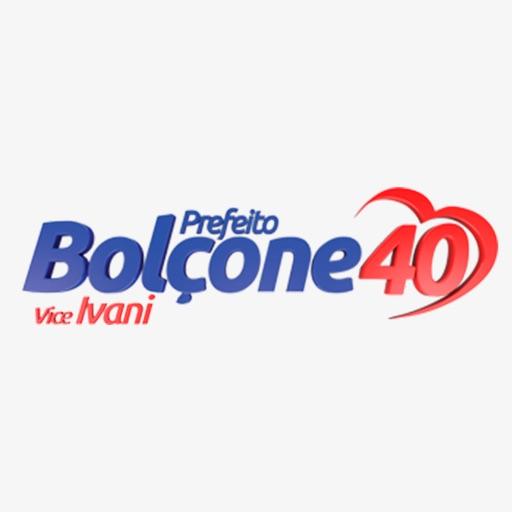 Bolçone
