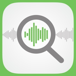 Tinnitus Sound Finder